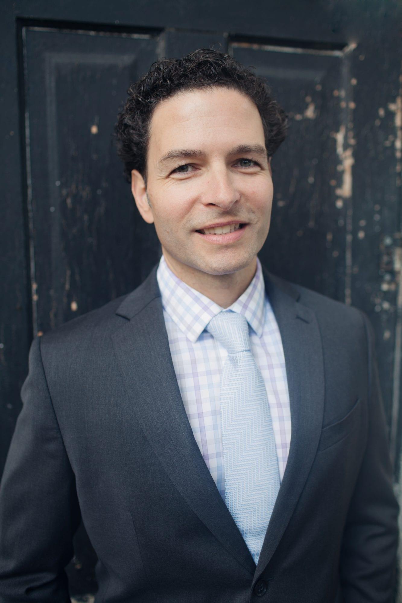 business-professional-profile-photos