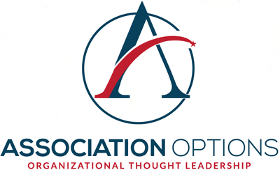 Association_Options_logo_400